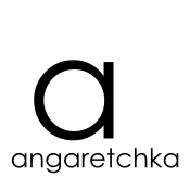angaretchka